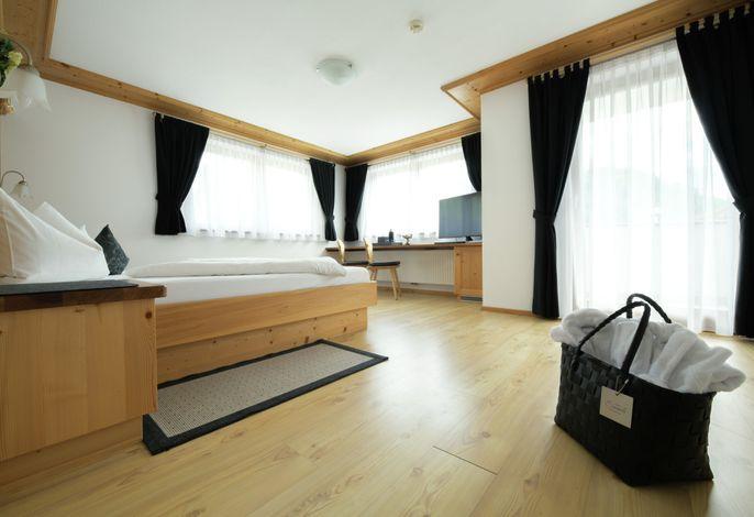 Garni & Appartements Sunela