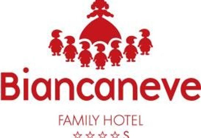 Biancaneve Family Hotel
