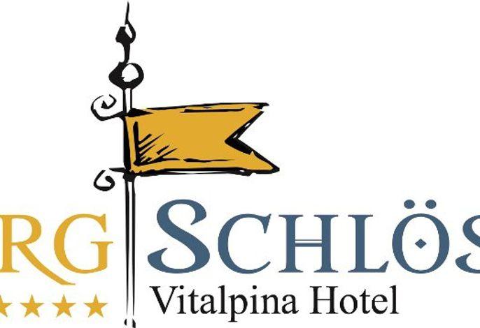 Hotel Bergschlössl