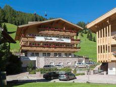 Giardin Boutique B&B Wolkenstein/Selva Di Val Gardena