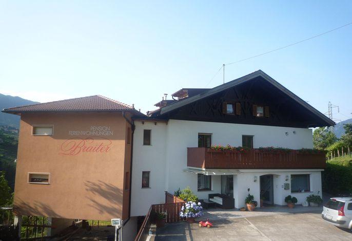 Residence Braiter