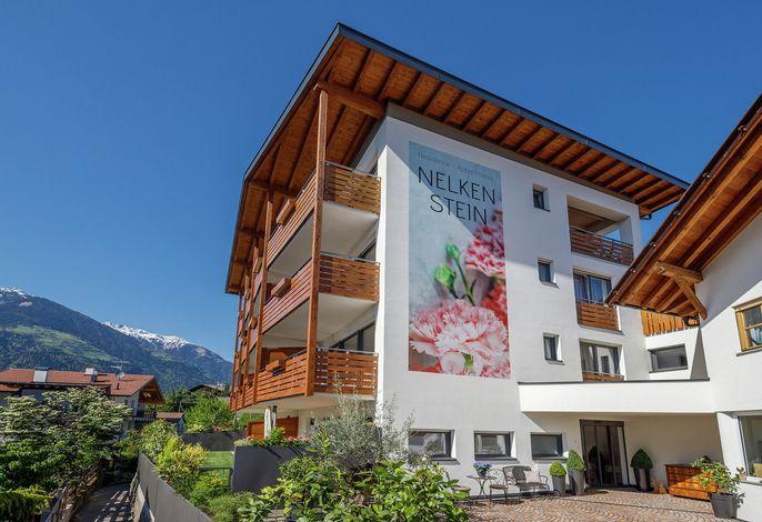 Residence Nelkenstein