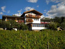 Gasthaus Sunnegg Brixen/Bressanone