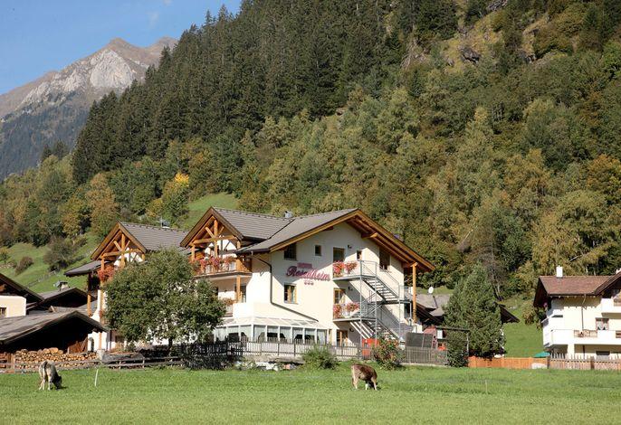 Berghotel Ratschings