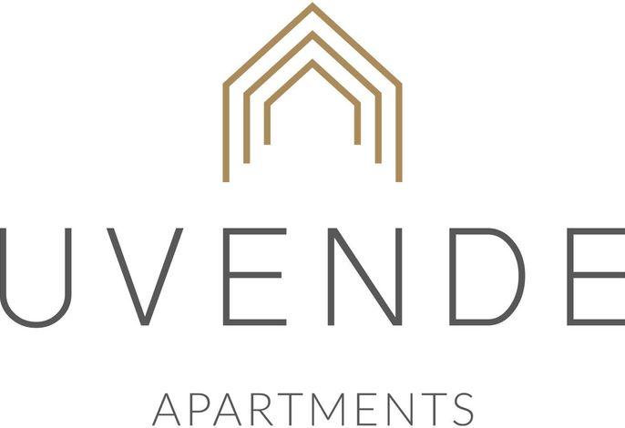 Suvendes Apartments