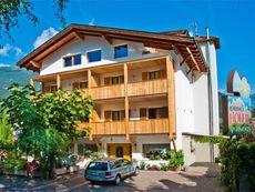 Residence Hofer Brixen/Bressanone