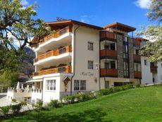 Hotel Tyrol Mals im Vinschgau