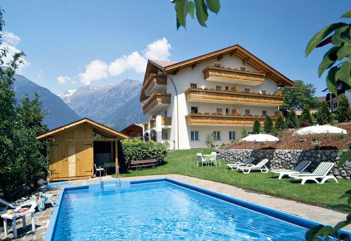 Residence Walchhof