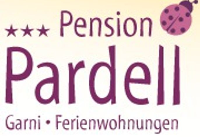 Pension Pardell