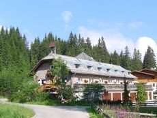Residence Chris Appart Welschnofen/Nova Levante