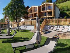 Bacher'stay Brixen