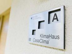 Appartementhaus Fuchsmaurer