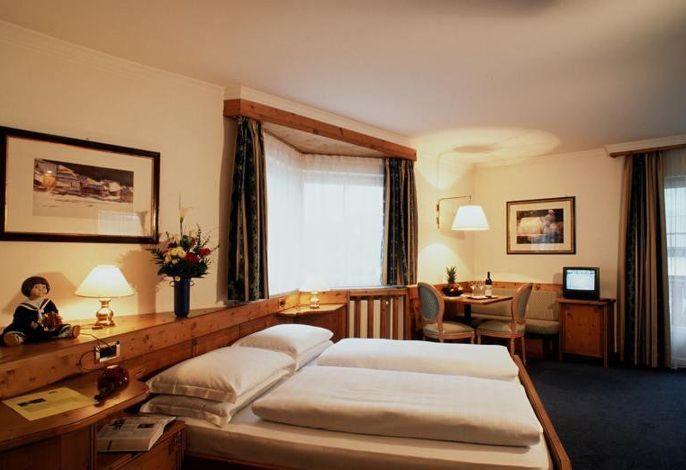 Hotel Zum Wolf