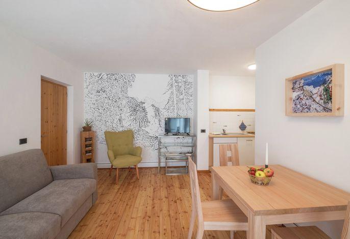 Art Appartement Schatzer