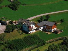 Gasthof Mittermühl Villnöss