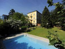Hotel Jarolim Brixen/Bressanone