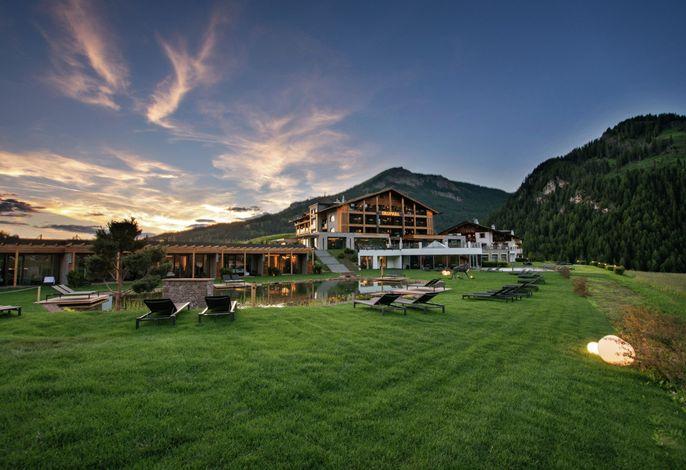 NEW GRANVARA RELAIS & SPA HOTEL****S