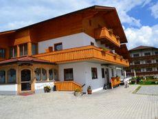 Häuslerhof Meransen