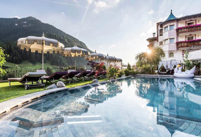 Alpin Garden Luxury Maison – Adults Only