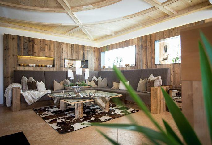 Hotel Chalet S Dolomites