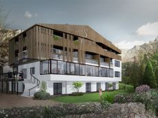 Hotel Sporting Wolkenstein/Selva Di Val Gardena