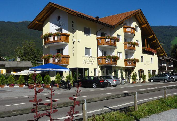 Hotel Gasthof Klammer