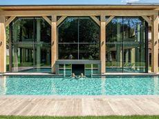 Hotel&Residence Pustertalerhof Kiens/Chienes