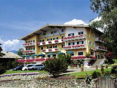 Parc Hotel Florian Seis/Siusi