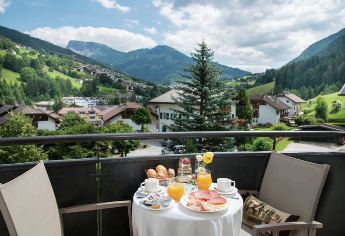 Alpin Sport Apartments