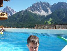 Zwiglhof Alpine Resort Innichen/San Candido