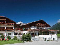 Hotel Tyrol Val Casies-Monguelfo-Tesido