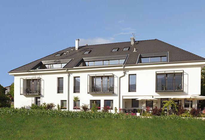 Residence Sylvanerhof