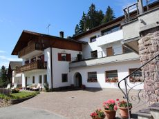 Apartments Granit St. Ulrich/Ortisei