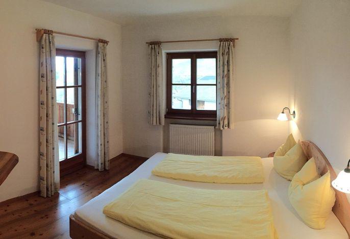 Zimmer Verena