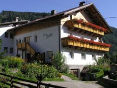 Haus Judith Rasen/Rasun