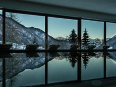 Hotel La Casies - MOUNTAIN LIVING HOTEL