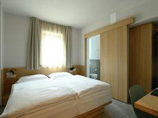 Calva B&B Apartments Mals im Vinschgau