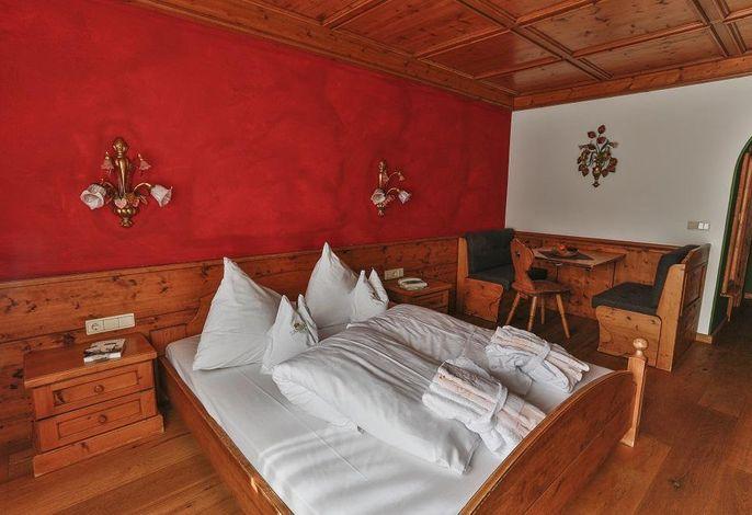 Santer Landro Zimmer