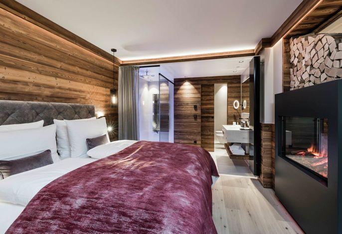 Entspannen, Kuren, Erleben und Genießen - das exklusive Wellnesshotel im Herzen der Dolomiten. ###br###Das Sport & Kurhotel Bad Moos****s ist das ideale Ferienziel für Sportbegeisterte und Wellnessfreaks. Sie werden sich wohlfühlen bei uns.