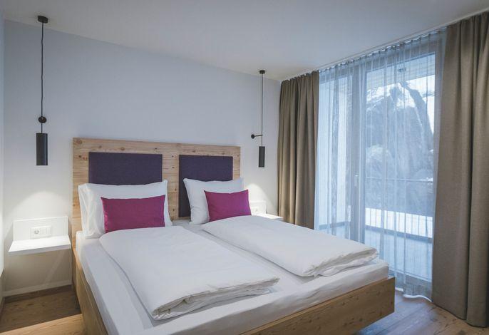 Apartmenthotel STOANA