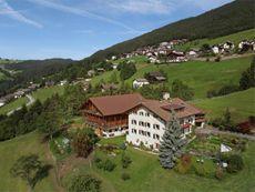 B&B - Apartments Sule-Hof St. Ulrich/Ortisei