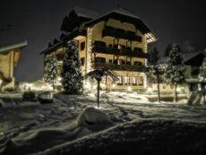 Hotel Luna Mondschein St. Ulrich/Ortisei