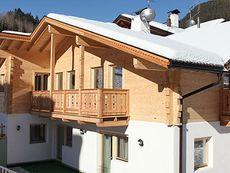 Apartments Bea St. Ulrich/Ortisei