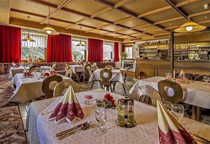 Platterhof Bar 1