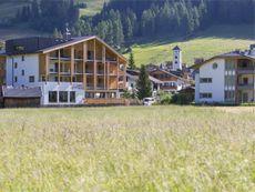 Hotel Schönblick Sexten/Sesto