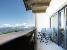 Balkon App. Fermeda