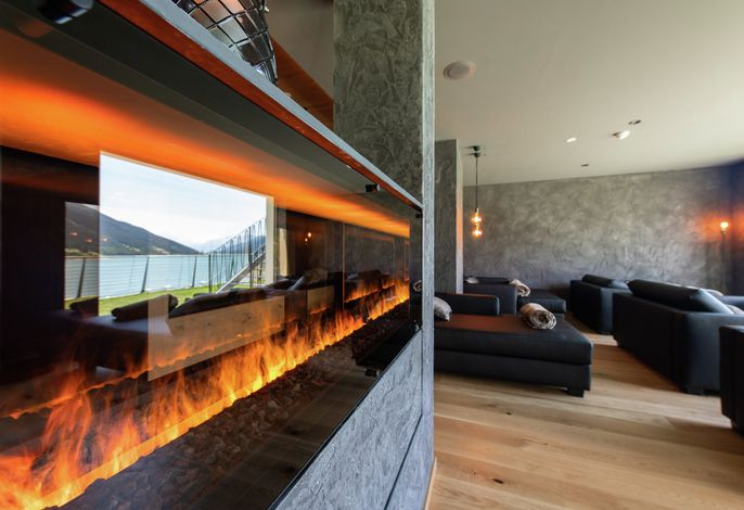Seehotel Panorama Relax