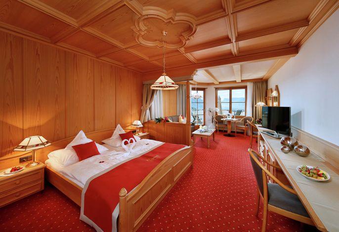 Panorama Vital Hotel Rimmele