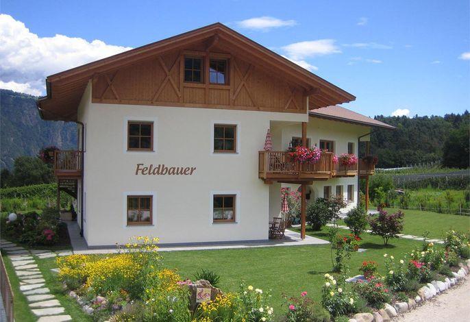 Feldbauer