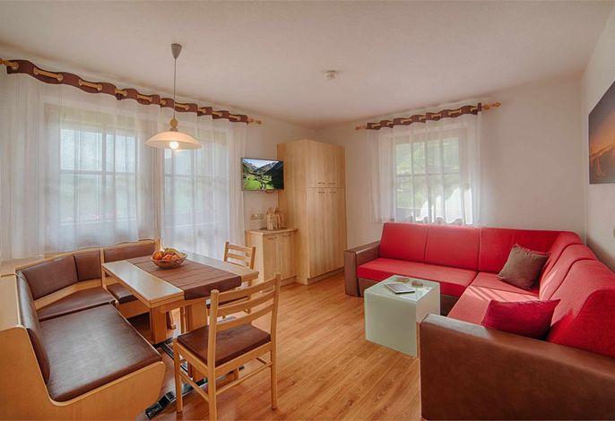 Löfflerblick Appartements Residence